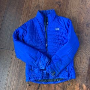 Northface Jacket